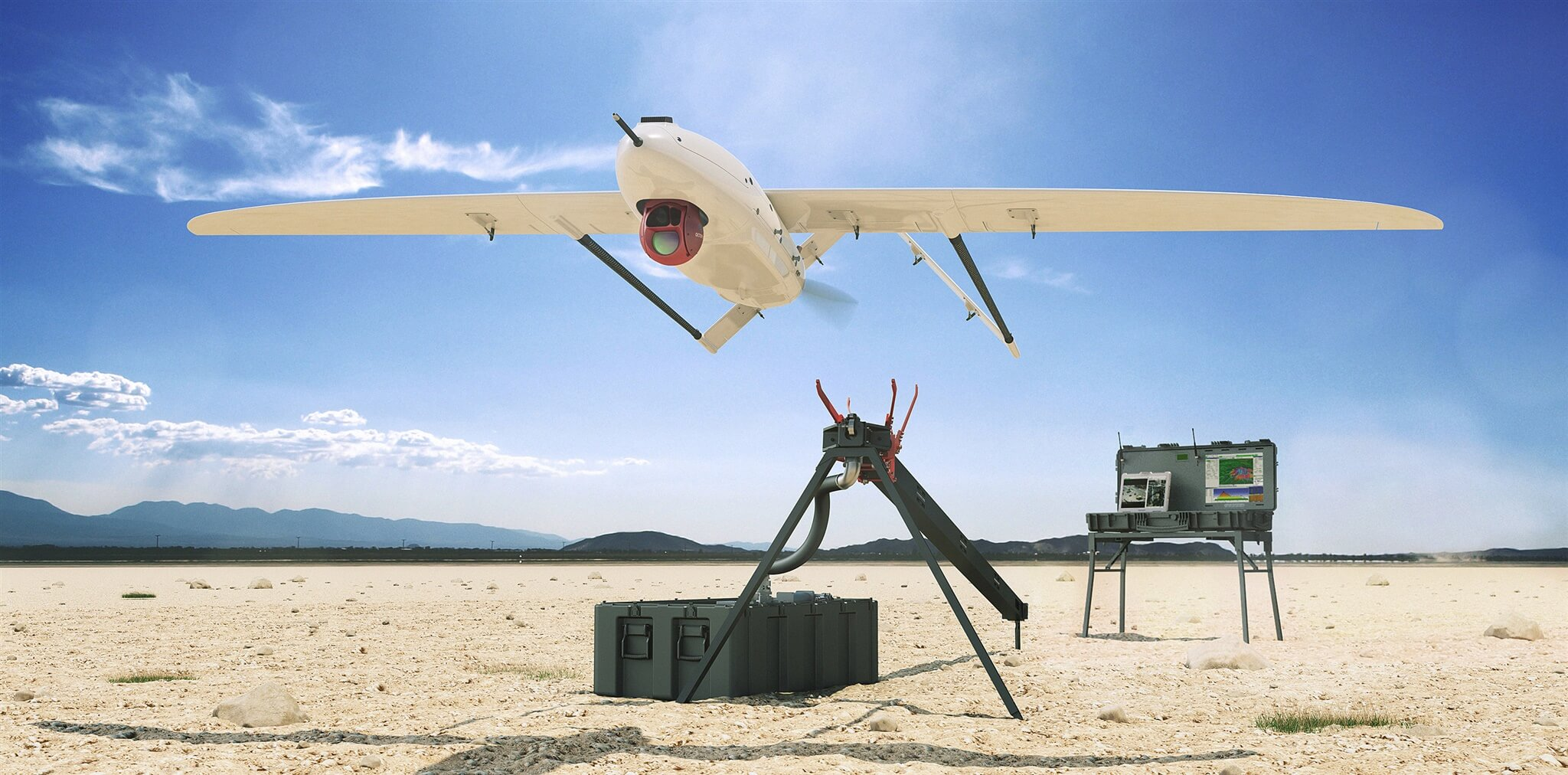 unmmaned aerial vehicles drones essay Let us write or edit the essay on your topic evaluate the current application of unmanned aerial vehicles (uav) discuss the potential future applications of uav technology based on current issues with a personal 20% discount.
