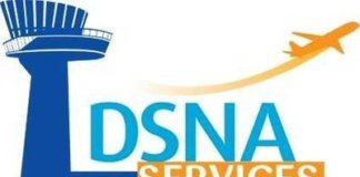dsna