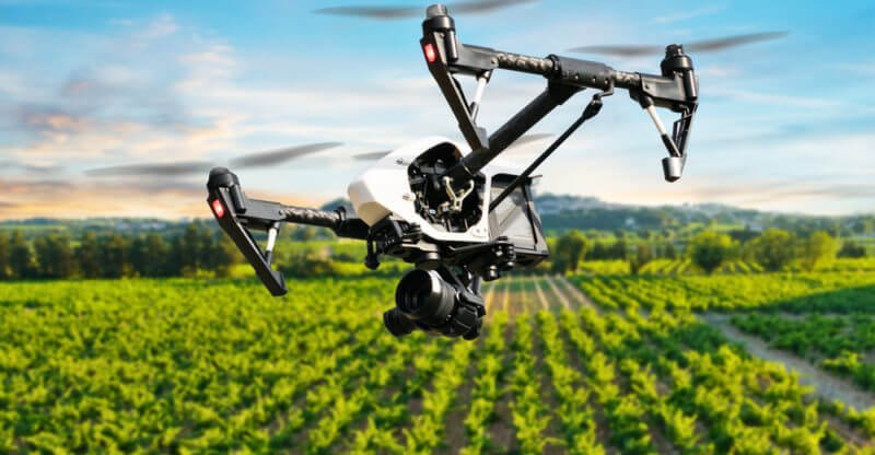 jsb market research commercial drones A new state-by-state analysis of the first 1,000 commercial drone permits shows a small state vs state: faa breaks down winners, losers in growing drone market.