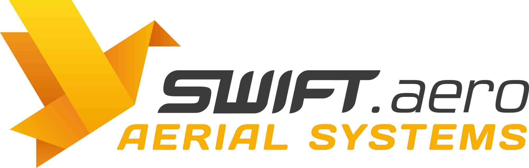 Swift Aero aerial systems receive permission to fly in Class Bravo airspace