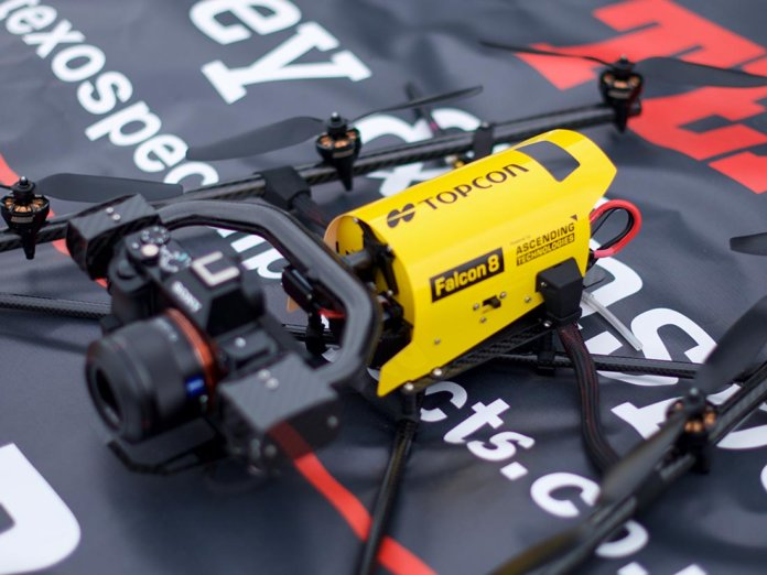 survey drones with Texo Drone Survey Inspection Launch New Uav Payload Rental Division on Ebee First Product From Parrotsensefly Investment further Iregi tours submarine cable survey ship together with Showthread also 166085 in addition Transport Drones.