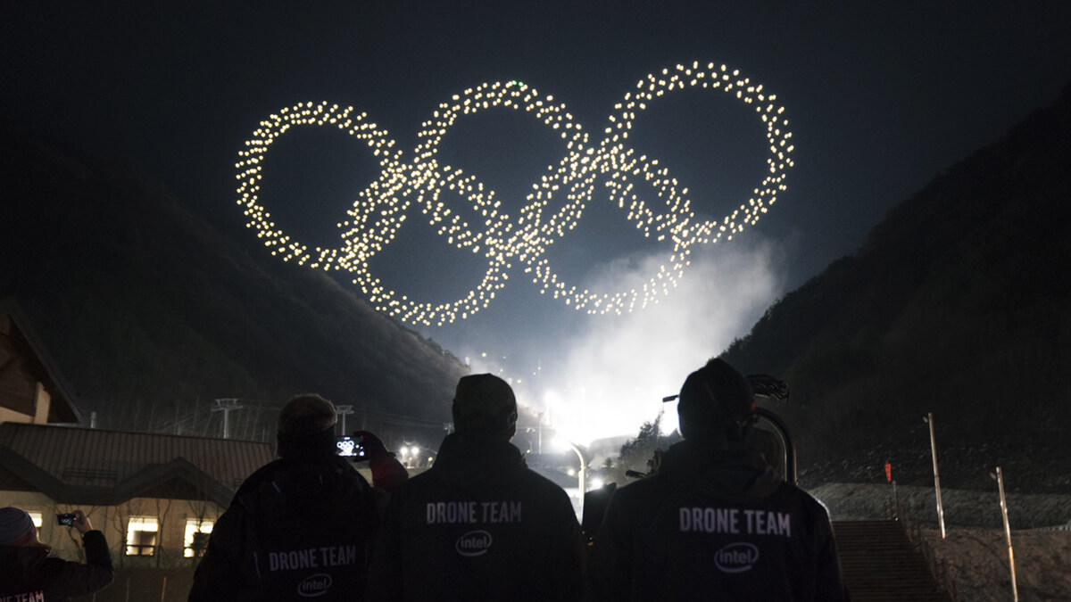 olympic games 2018 - photo #12