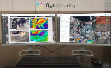 Transforming Drone Security Amp Surveillance Operations