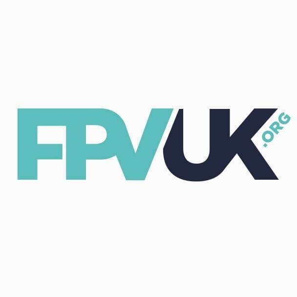FPVUK Call to action! Please write to your MP, the Minister