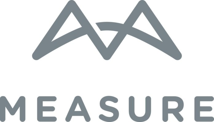 AgEagle Proclaims Acquisition of Measure within the Subsequent Step to Develop into the Firm of Selection for Finish-to-Finish Drone Options - sUAS Information 3