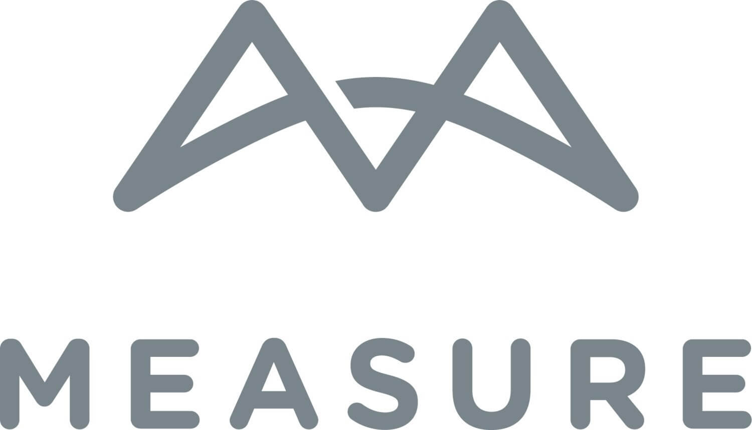 MEASURE Announces New Product Features to Support Autonomous Drone  Operations for Enterprise Customers - sUAS News - The Business of Drones
