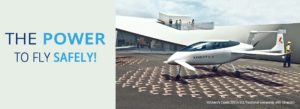U.S. fractional ownership program is launched for the Cassio hybrid-electric aircraft in VoltAero's partnership with KinectAir